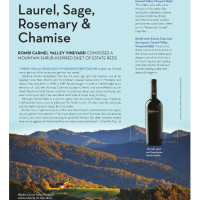 The SOMM Journal - April _ May 2015 copy
